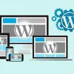 ¿Por qué usar WordPress en el diseño de tu sitio Web?