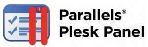 Hosting Plesk
