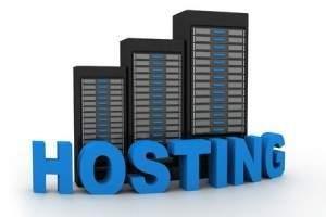 Qué es un hosting en informática
